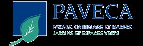 Paveca